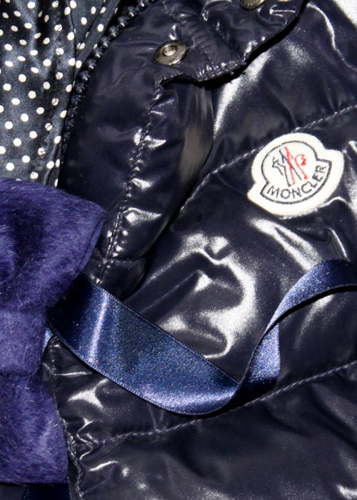 Mabille&Moncler